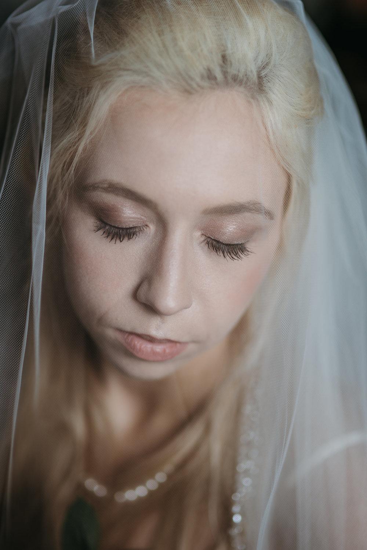 tallahassee bridal session (6).jpg