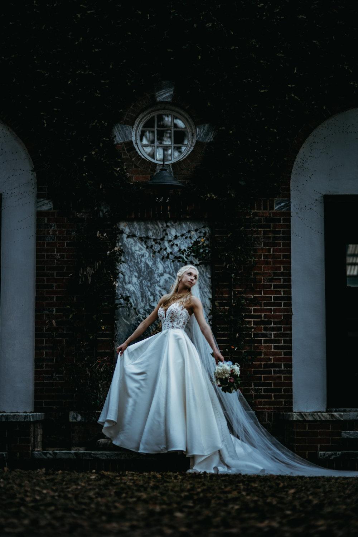 tallahassee bridal session (7).jpg