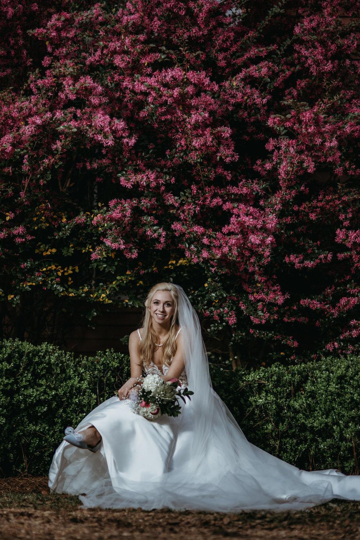 tallahassee wedding photogapher (2).jpg