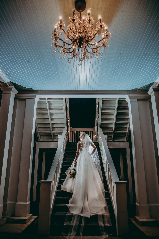 thomasville georgia wedding photographer (1).jpg
