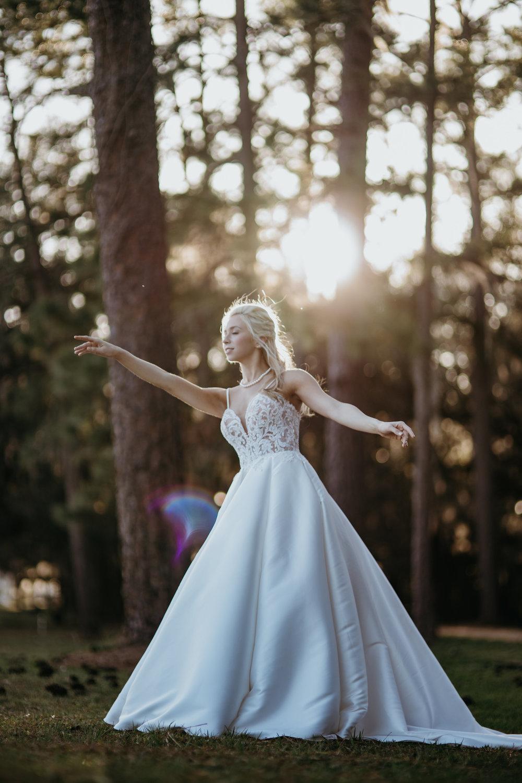 thomasville wedding photographer (1).jpg