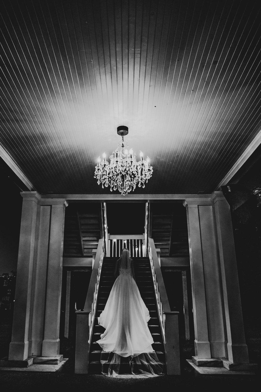 thomasville georgia wedding photographer (4).jpg