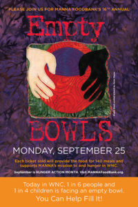 EmptyBowls_invite-graphic-200x300.jpg