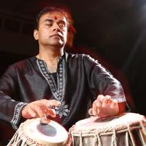 Sandeep-Das.jpg