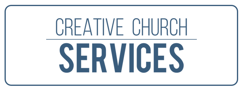 creative church.png