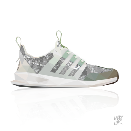 e75e997b0f9e0 Wish x Adidas Originals SL Loop Runner