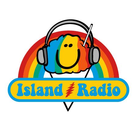 larryluk islandradio.jpg