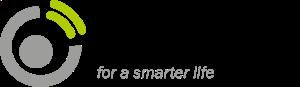 logo def guardian.png