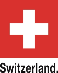 Preseence Switzerland