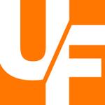 thumb_Unterstutzung-fur-das-Grossprojekt-von-Urban-Farme.png