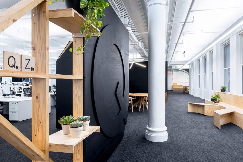 quartz-desai-chia-architecture-interiors-offices-manhatten-new-york-usa_dezeen_2364_col_0-852x569.jpg