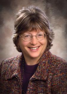 Dr. Colleen Gagliardi