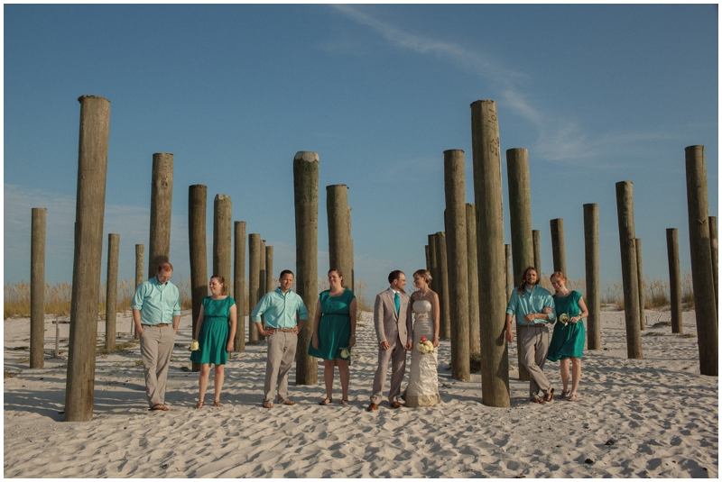 florida destination wedding-19