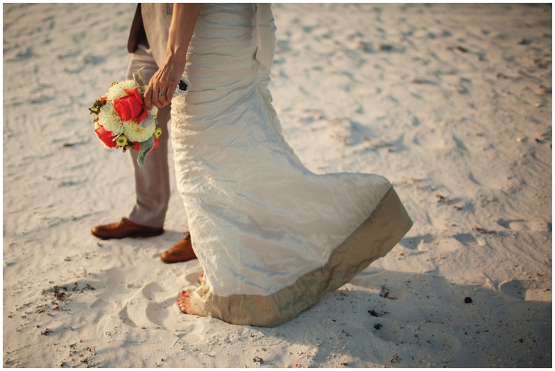 florida destination wedding-25