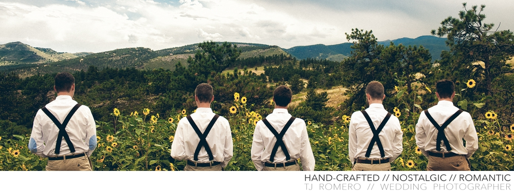 Lyons_Colorado_Wedding-2_blog.jpg