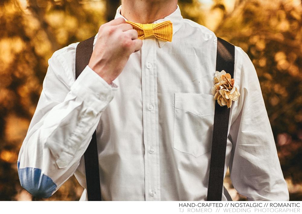 Lyons_Colorado_Wedding-4_blog.jpg