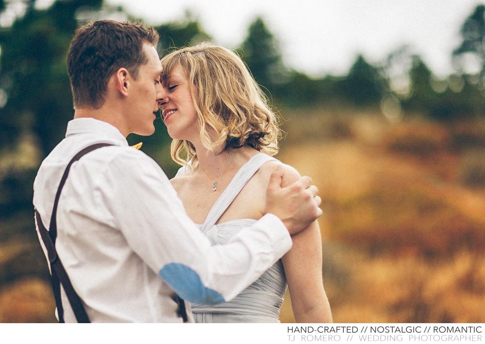 Lyons_Colorado_Wedding-6_blog.jpg