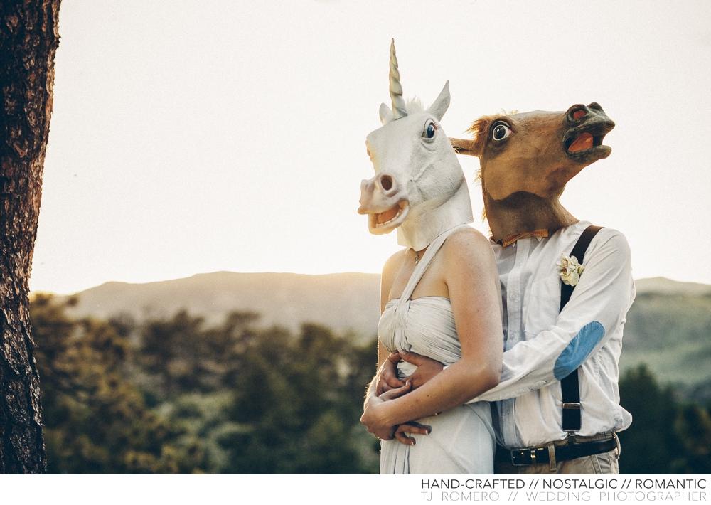 Lyons_Colorado_Wedding-10_blog.jpg