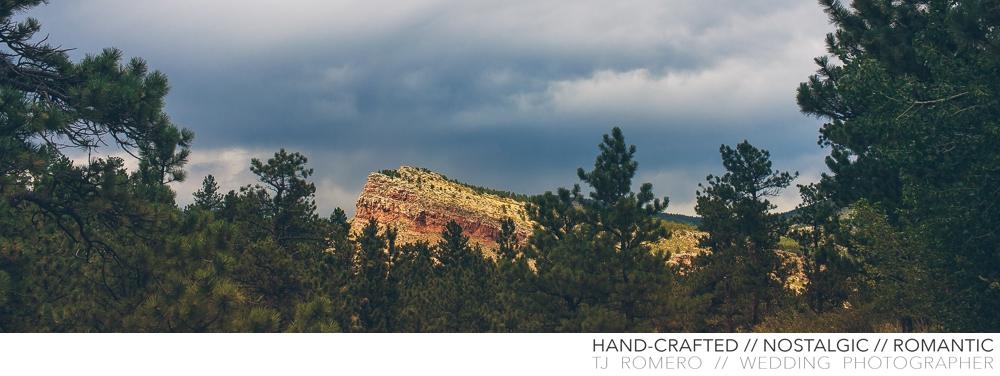 Lyons_Colorado_Wedding_blog.jpg
