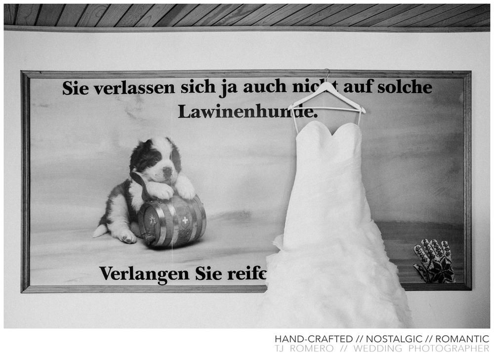 Alta_Destination_Wedding_Handcrafted_TJ_Romero-4.jpg