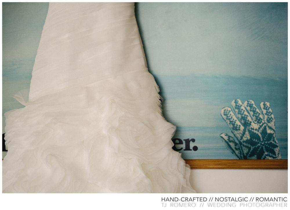 Alta_Destination_Wedding_Handcrafted_TJ_Romero-5.jpg