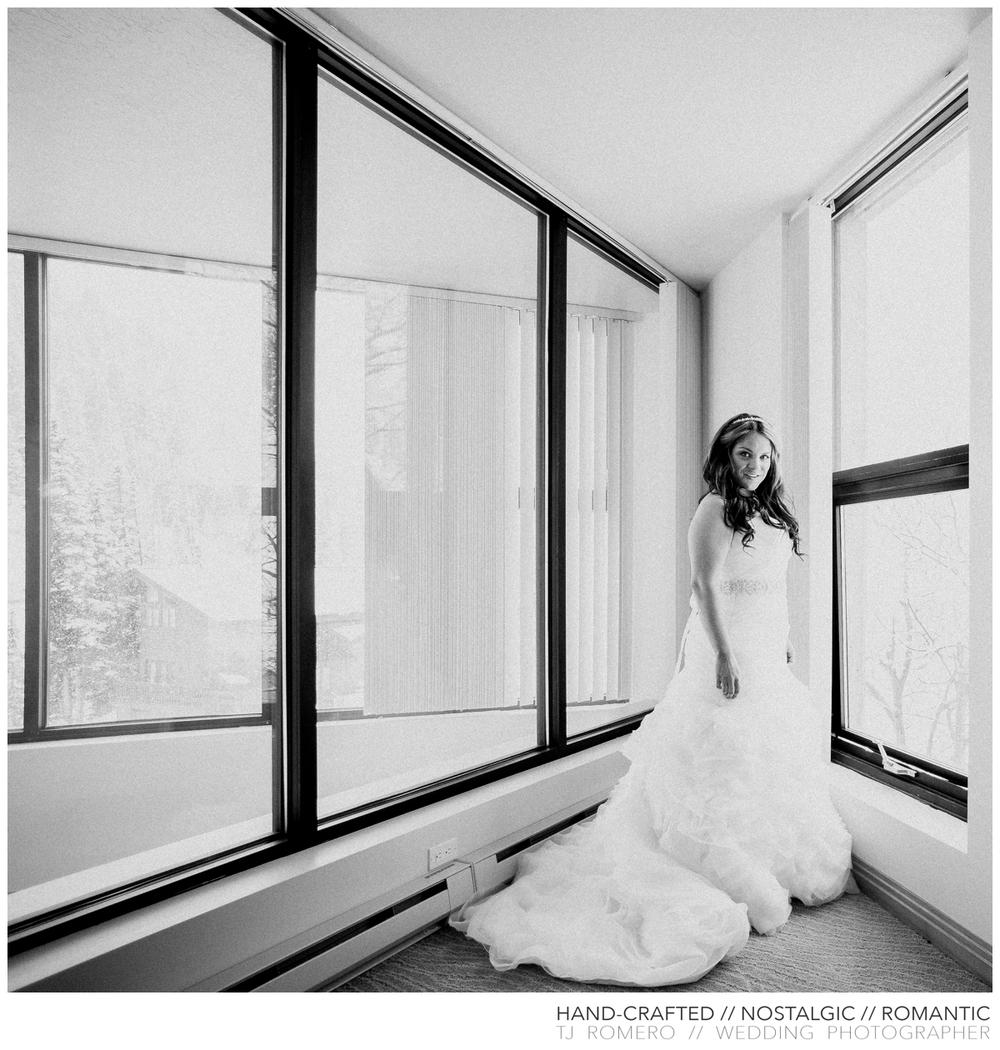 Alta_Destination_Wedding_Handcrafted_TJ_Romero-31.jpg