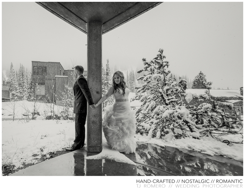 Alta_Destination_Wedding_Handcrafted_TJ_Romero-35.jpg