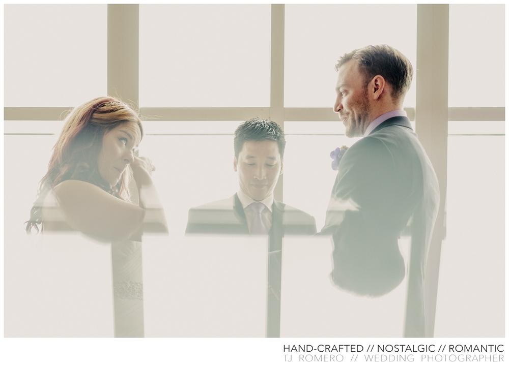 Alta_Destination_Wedding_Handcrafted_TJ_Romero-38.jpg