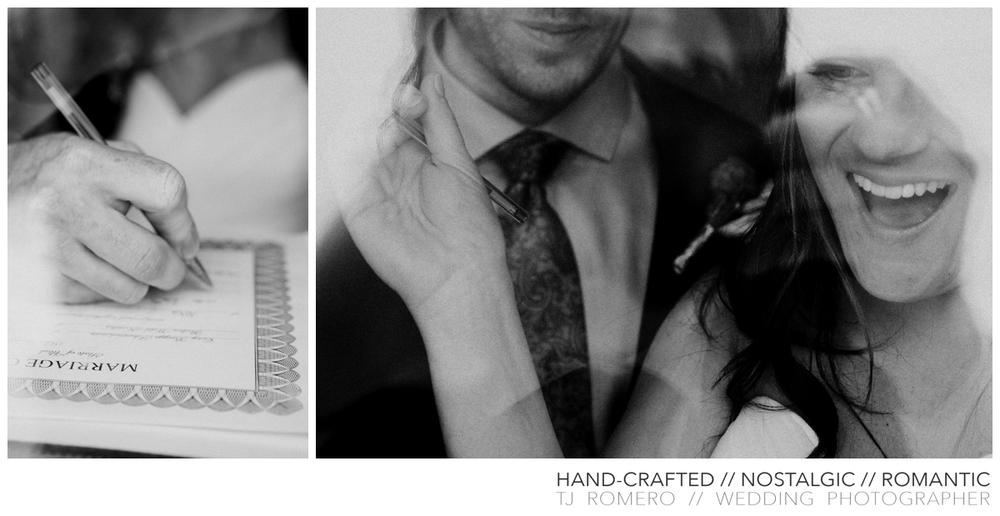 Alta_Destination_Wedding_Handcrafted_TJ_Romero-42.jpg
