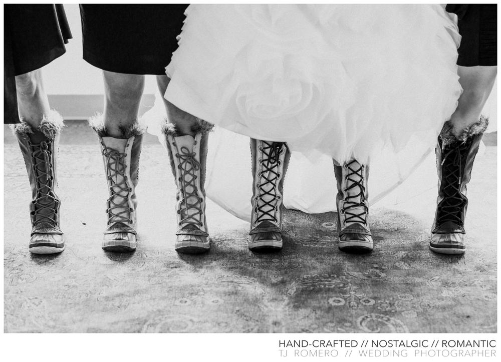 Alta_Destination_Wedding_Handcrafted_TJ_Romero-50.jpg
