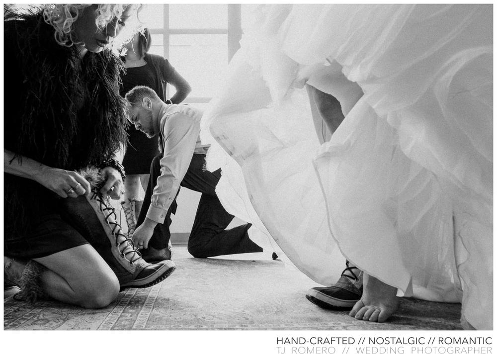 Alta_Destination_Wedding_Handcrafted_TJ_Romero-49.jpg