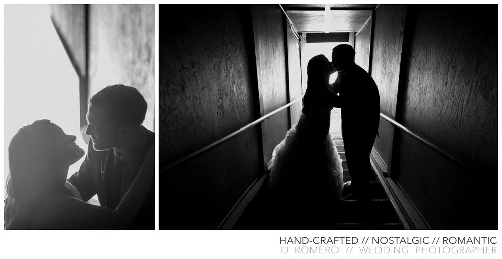 Alta_Destination_Wedding_Handcrafted_TJ_Romero-52.jpg