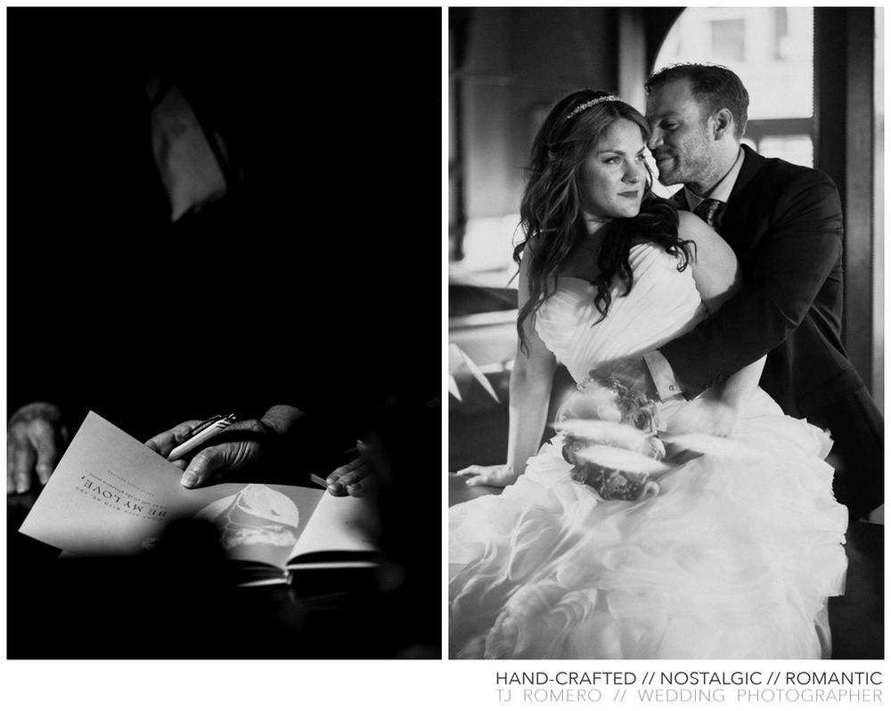 Alta_Destination_Wedding_Handcrafted_TJ_Romero-63.jpg