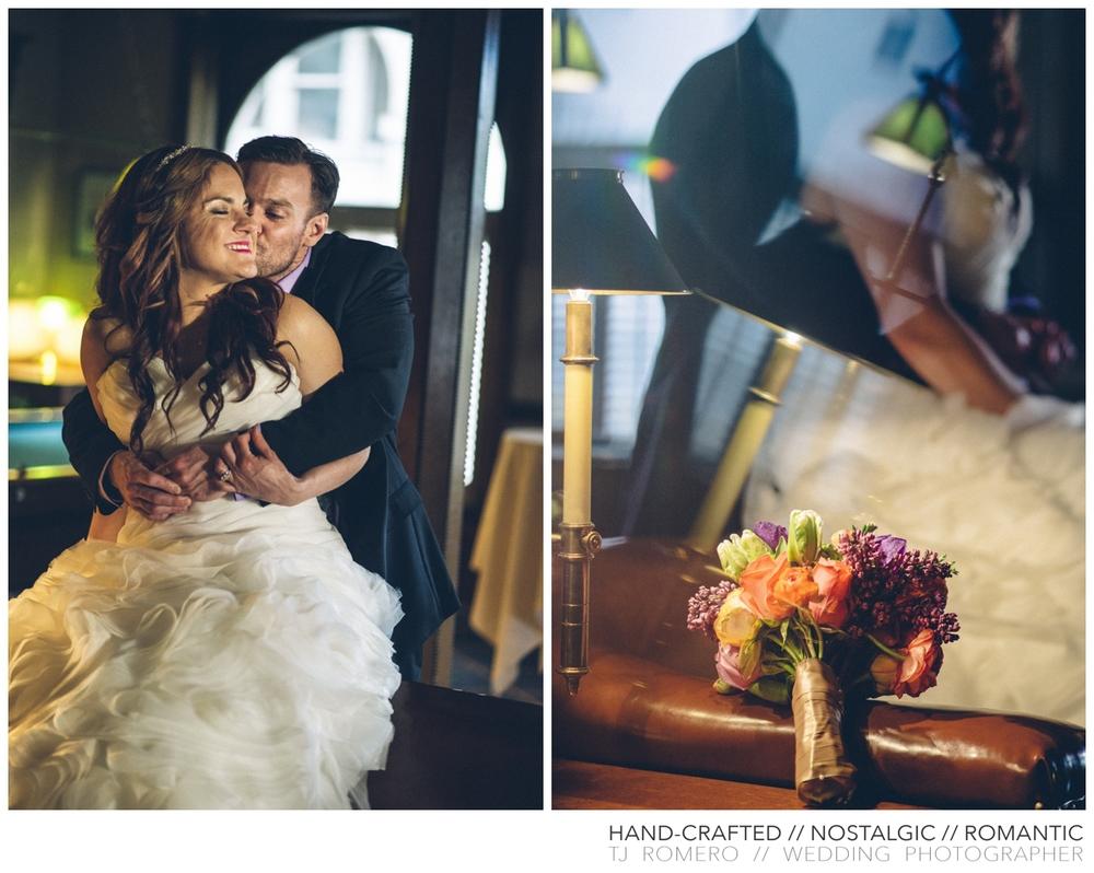 Alta_Destination_Wedding_Handcrafted_TJ_Romero-66.jpg