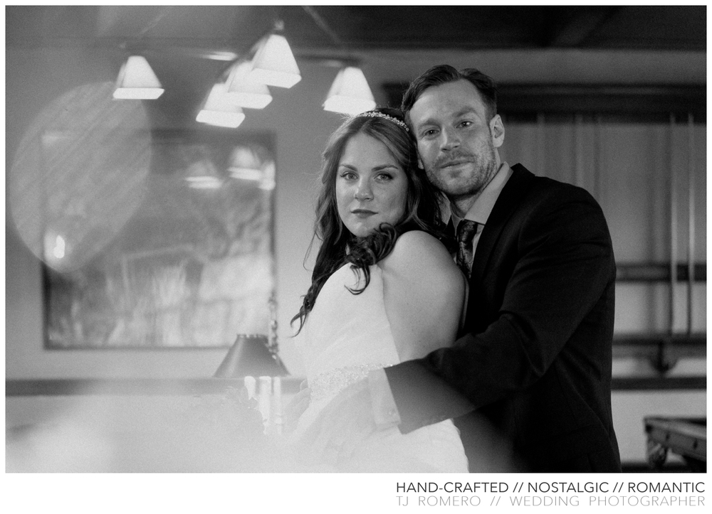 Alta_Destination_Wedding_Handcrafted_TJ_Romero-67.jpg