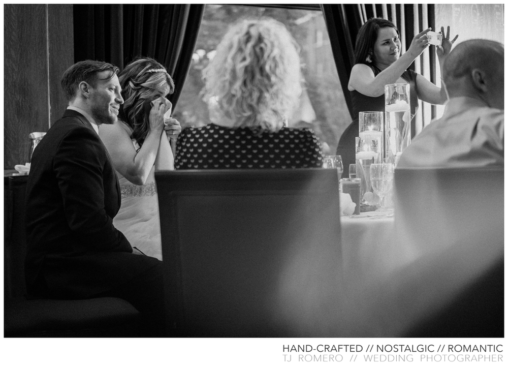 Alta_Destination_Wedding_Handcrafted_TJ_Romero-72.jpg