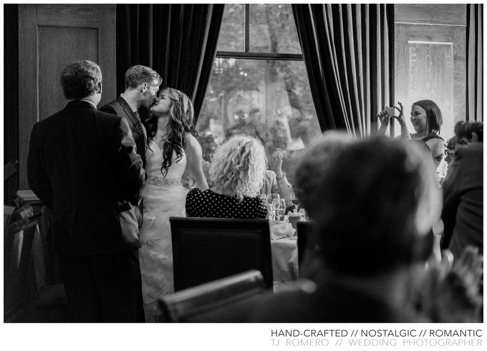 Alta_Destination_Wedding_Handcrafted_TJ_Romero-73.jpg