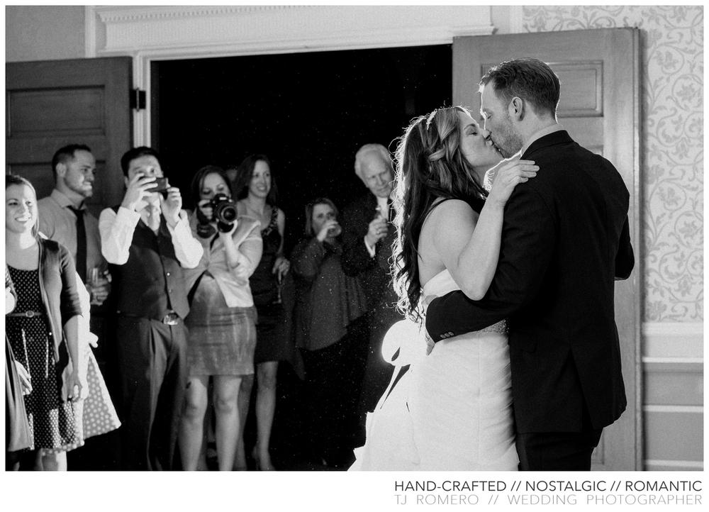 Alta_Destination_Wedding_Handcrafted_TJ_Romero-75.jpg