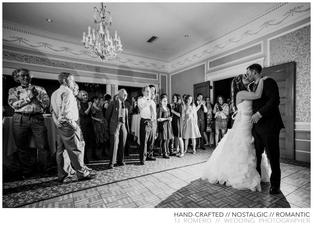 Alta_Destination_Wedding_Handcrafted_TJ_Romero-76.jpg