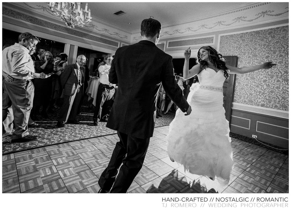 Alta_Destination_Wedding_Handcrafted_TJ_Romero-77.jpg