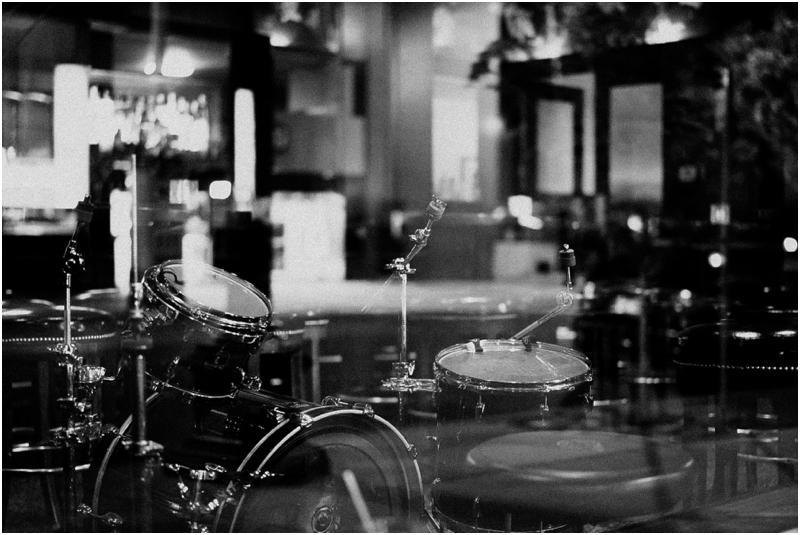 TJRomero_Live_Jazz_Denver_0029.jpg
