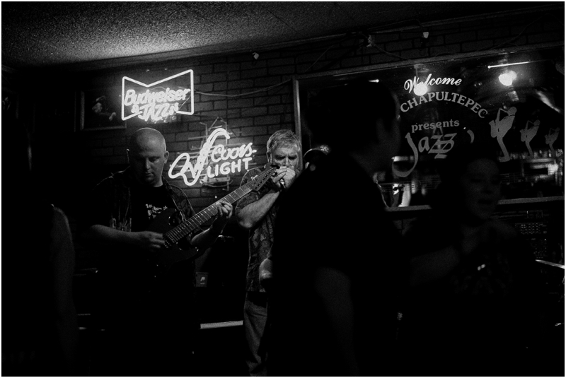 TJRomero_Live_Jazz_Denver_0042.jpg