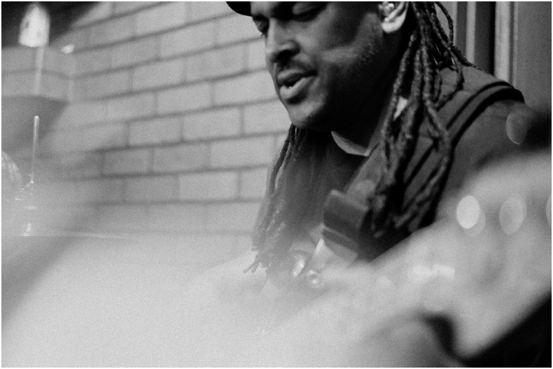 TJRomero_Live_Jazz_Denver_0044.jpg