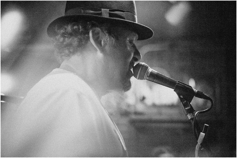 TJRomero_Live_Jazz_Denver_0050.jpg