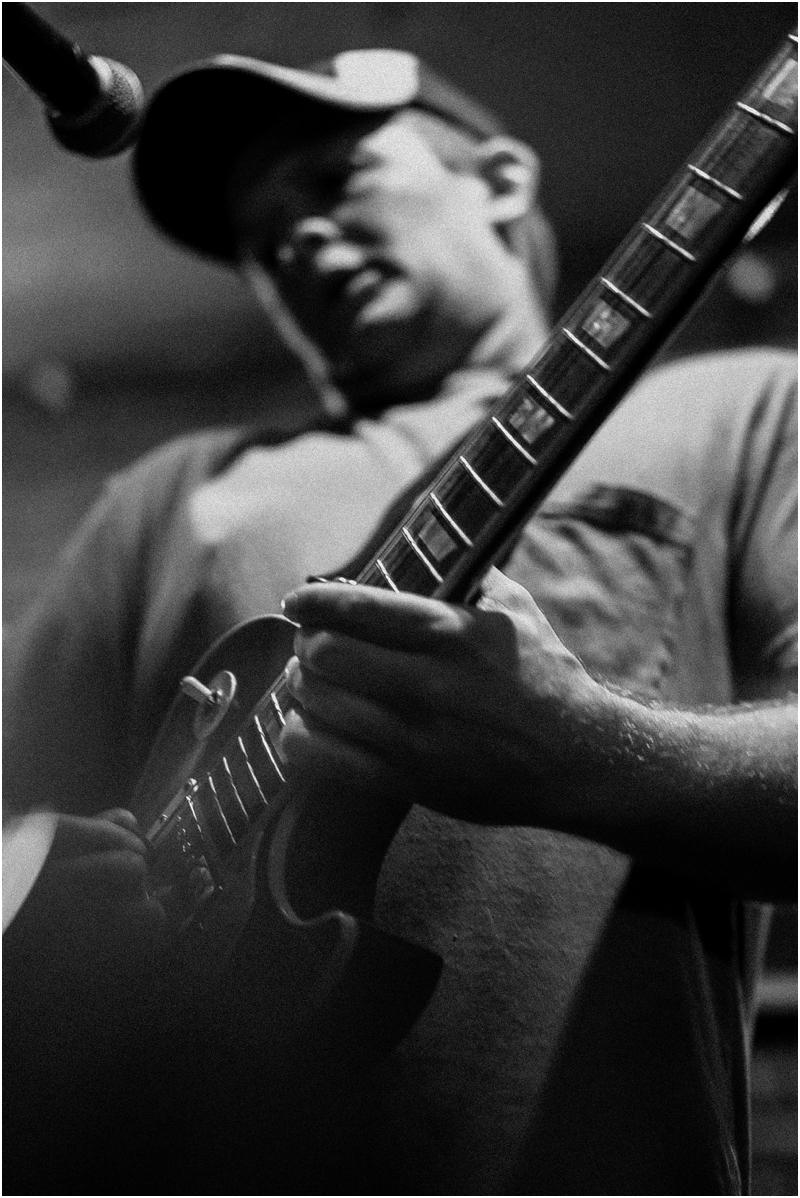 TJRomero_Live_Jazz_Denver_0054.jpg