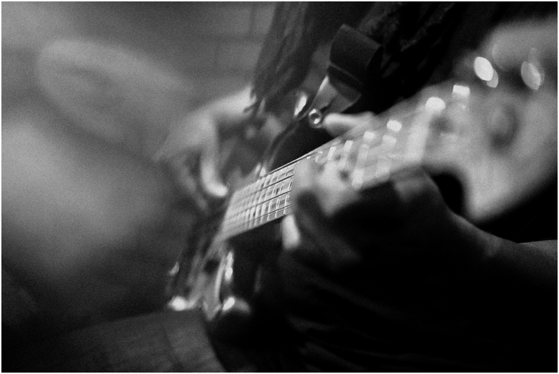 TJRomero_Live_Jazz_Denver_0056.jpg