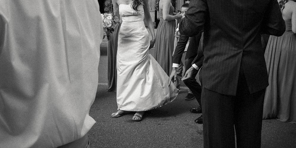 Telluride Wedding Photography - TJ Romero-66.jpg