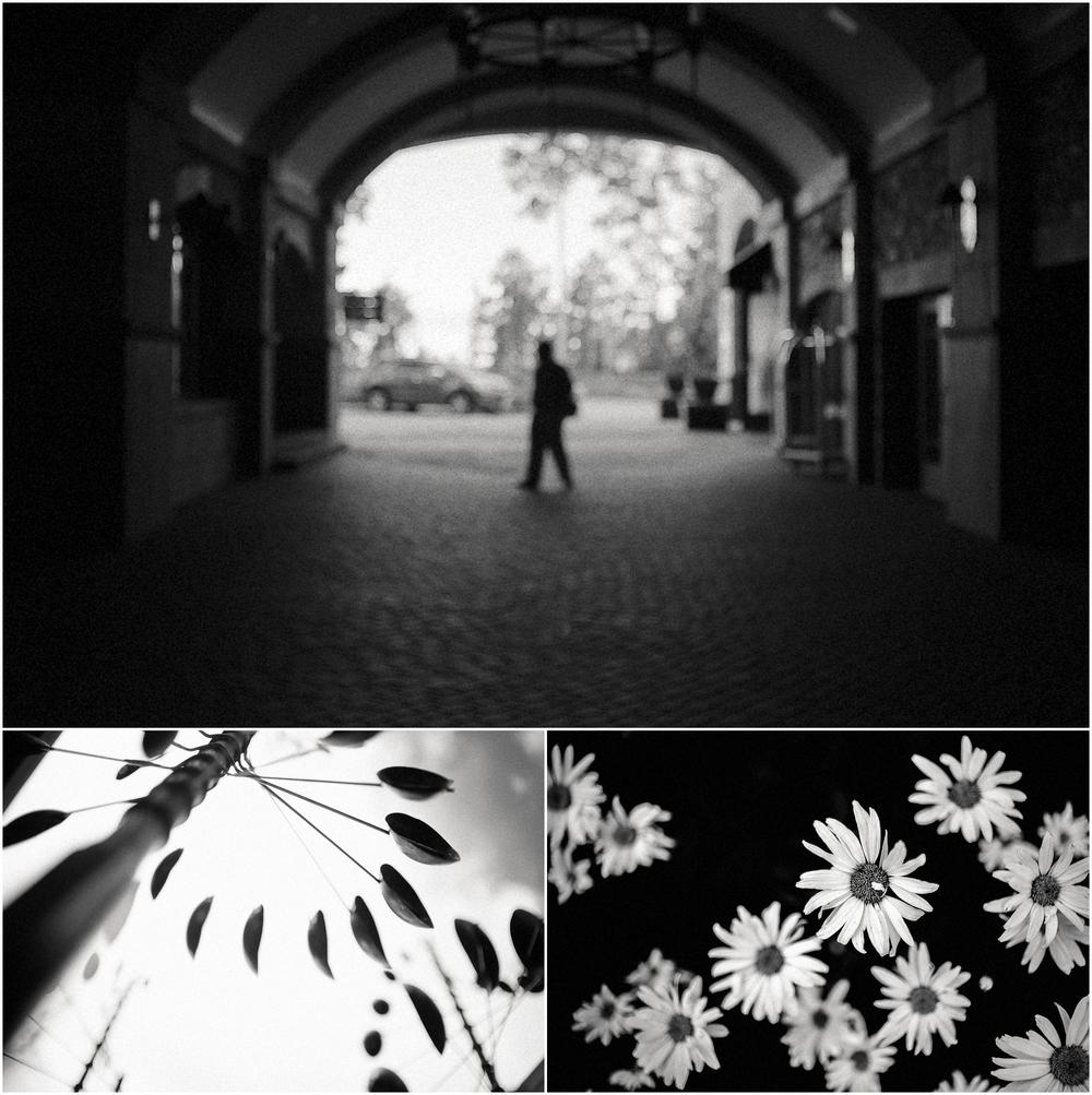 TJRomero_Telluride_Wedding_Photography_0130.jpg