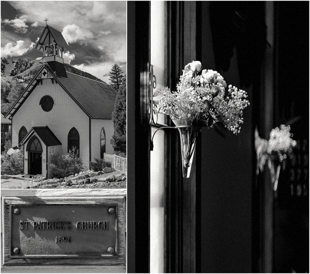TJRomero_Telluride_Wedding_Photography_0136.jpg
