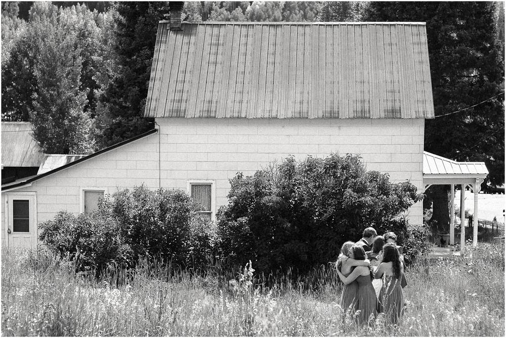 TJRomero_Telluride_Wedding_Photography_0140.jpg